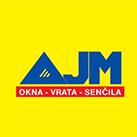 AJM d.o.o Okna - Vrata - Senčila